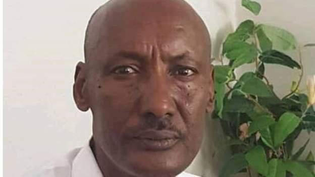 Xildhibaan Somaali ah oo Itoobiya ku dilay Labo Ruux oo shacab ah (Daawo)