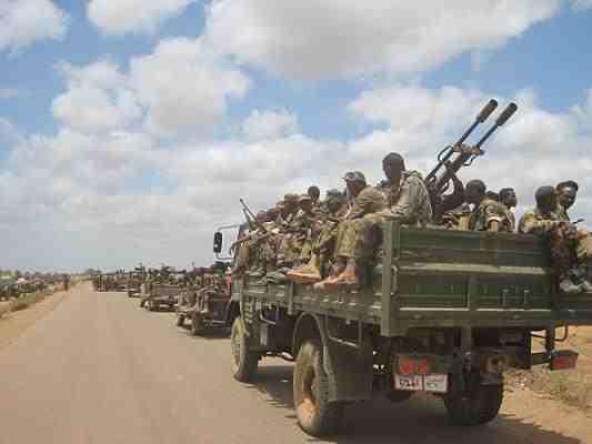 Somaliland Ma Dal bayrabtaa mise Dad Qaybtii 1aad Warbixino Taxane ah (Daawo)