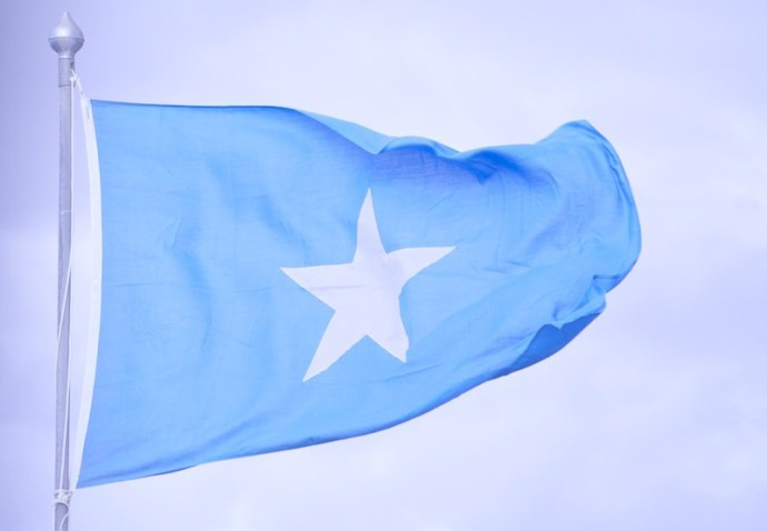 2020 Mutual Accountability Framework (MAF) for Somalia