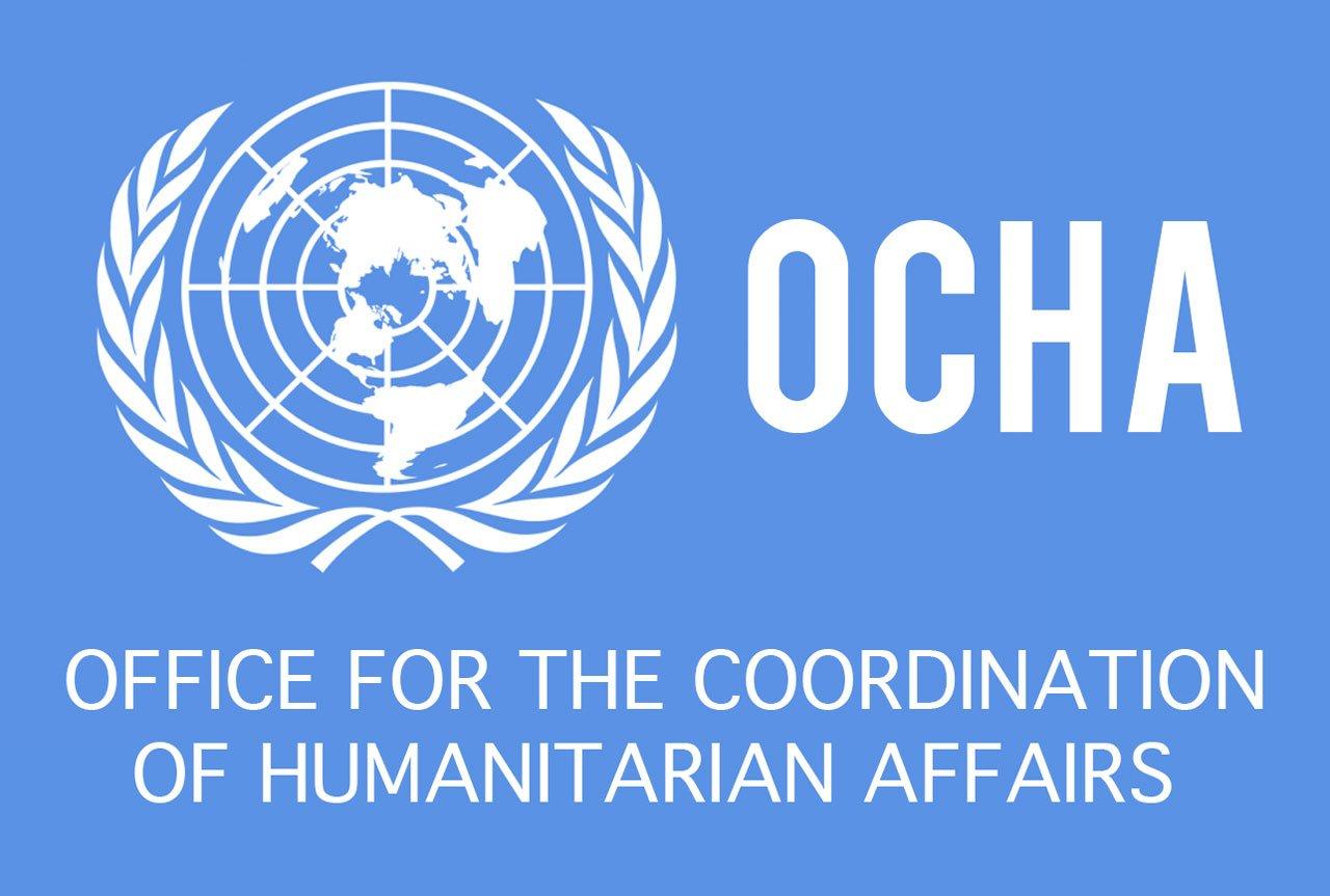 Muqdisho: Fursad shaqo OCHA – Humanitarian Affairs Officer/Special Assistant, Mogadishu, Somalia