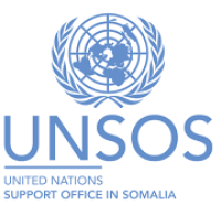Muqdisho: Fursad shaqo- Acquisition Planning Assistant, Mogadishu