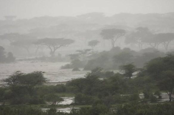 Falanqeyn: Saadaal bixintii dabayleed ee laga cabsiqabay  in ay Puntland ku dhufato iyo halkii ay ku dambaysay (dhegayso)