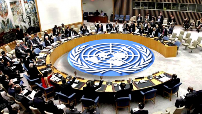 Security Council: Letter dated 27 September 2019 from the Panel of Experts on Somalia addressed to the Chair of the Security Council Committee pursuant to resolution 751 (1992) concerning Somalia