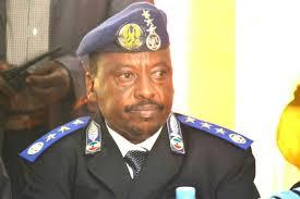 Taliyihii Ciidanka Booliska Somaliland ayaa gordhawyd ku geeriyooday Hargeysa