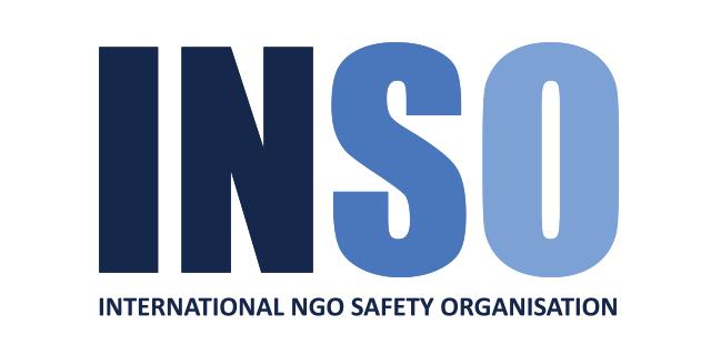 Garoowe: Fursada shaqo -Safety Advisor, Garoowe, Puntland, Somalia