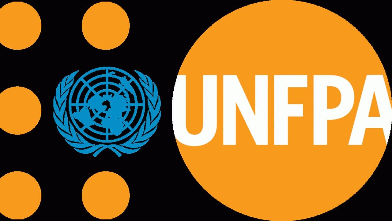Garoowe: Fursad Shaqo : UNFPA -Logistics/Security Associate, Garoowe, Somalia