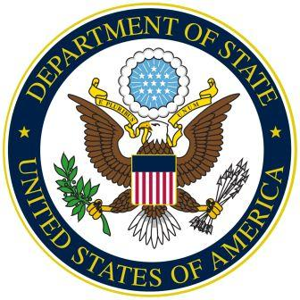 US State Department 2019 Country Reports on Human Rights Practices: Somalia