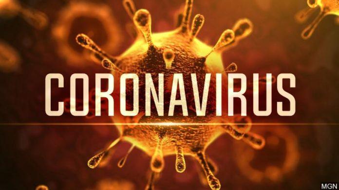 Wiil Somaliyeed oo ku nool dalka Jarmalka oo laga helay Coronavirus