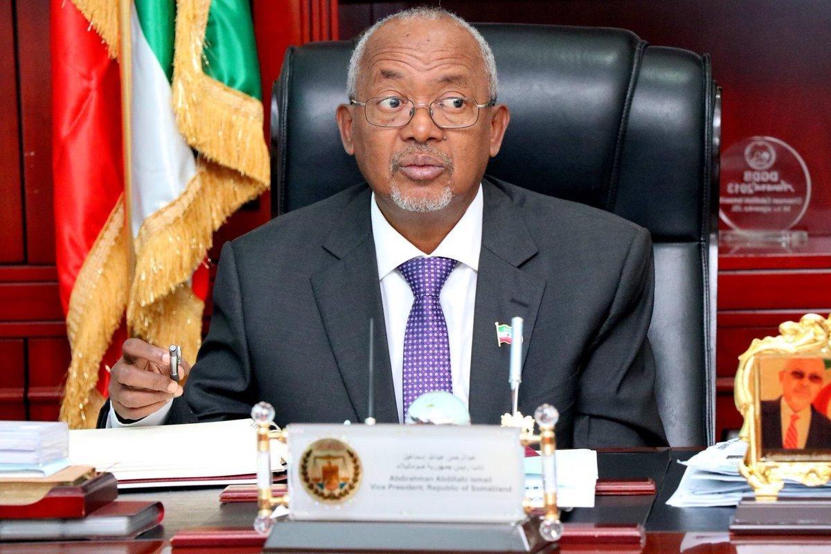Maamulka Somaliland oo mamnuucay in la isku yimaado maalmo ciidka (dhegayso)