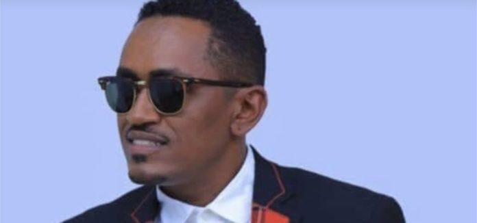 Fanaan lagu dilay Addis ababa iyo Banaanbax ka socda Magaaladaas