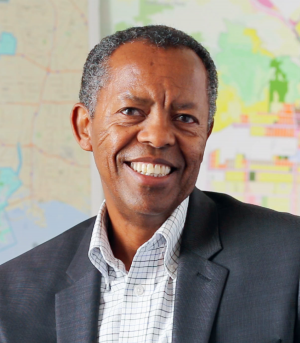 Largest U.S. Planning Department Stewards Its First Chief Equity Officer Appointment