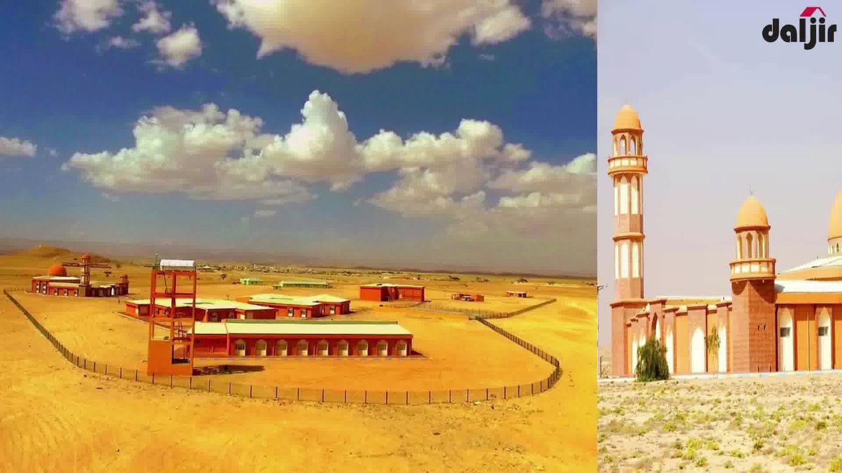 OGAYSIIS OGAYSIIS OGAYSIIS: Jaamacada Umadda Faraceeda Badhan