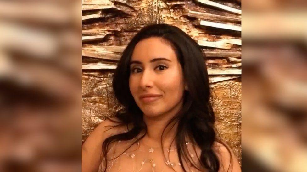 Princess Latifa: What are women's rights in Dubai?