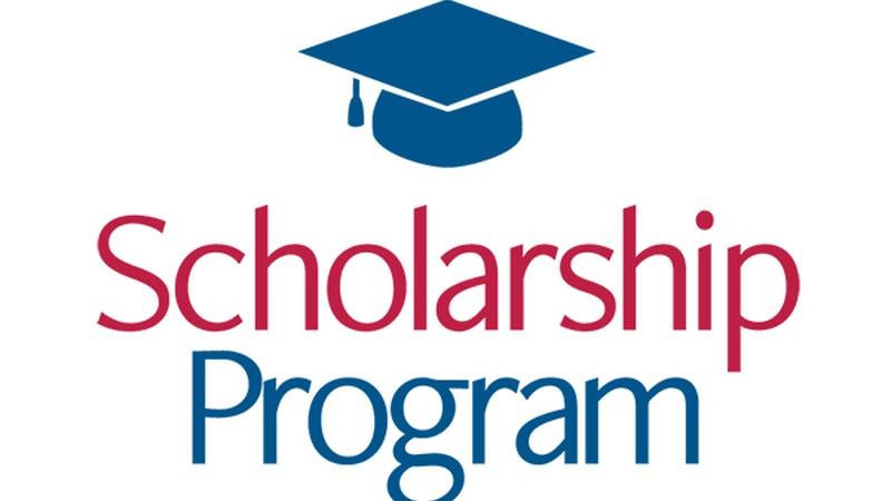 Fursad waxbarasho: World Bank Scholarships Program