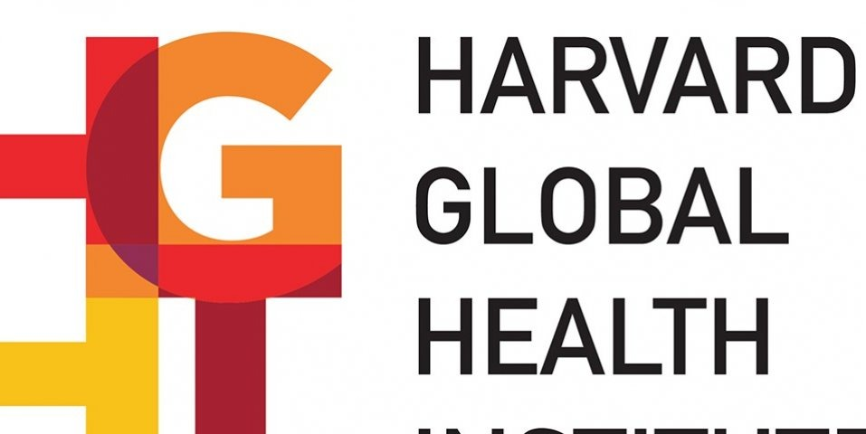 2021 HGHI LEAD Fellowship for Promoting Women in Global Health
