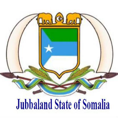 """Jubaland: """"Shuruud la'aan ayaan uga qeyb galaynaa Shirka uu ku baaqay Rooble"""""""