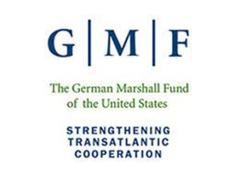 OPPORTUNITIES   FURSADAHA – The German Marshall Fund: Program Manager & Fellow