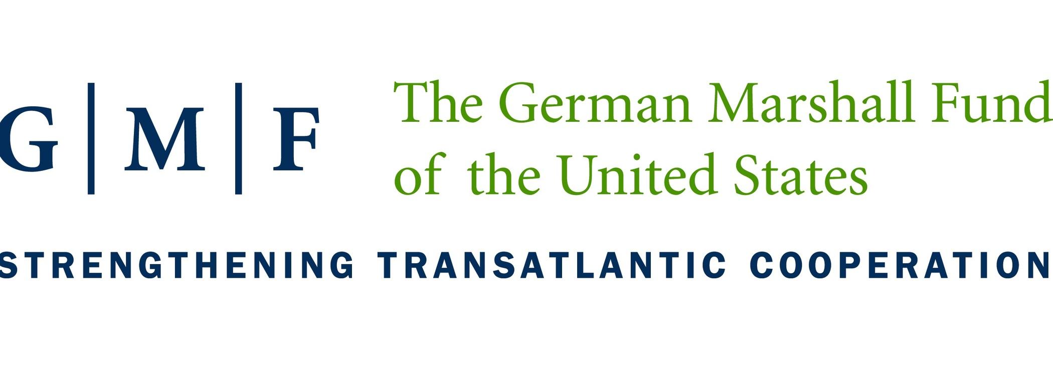 Opportunities | FURSADAHA – The German Marshall Fund: Digital Innovation and Democracy Initiative