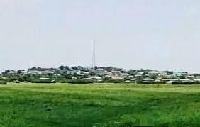 Tuli-guuleed: Oromada oo mar kale soo weerarta shacabka Soomaaliyeed ee beeraleyda ah (daawo)