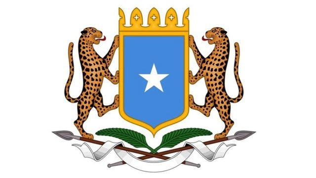 Dowladda Somalia oo markale diiday qorsho lagu bedelayo howgalka AMISOM